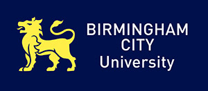 Birmingham City University - Zweite Phase